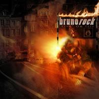 BrunoRock