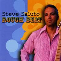 Steve Saluto
