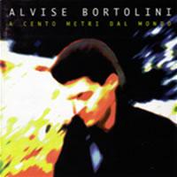 Alvise Bortolini