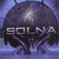 Solna/Eurameric